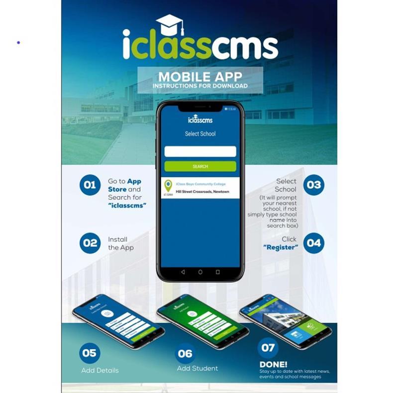 Mobile app instructions.jpg
