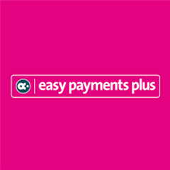 Easy Payments Plus is LIVE!