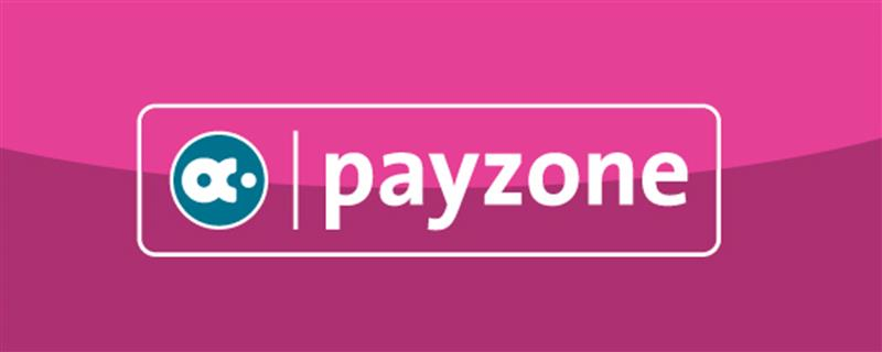 how-to-pay-payzone.jpg