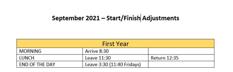 First Years Start Finish.png