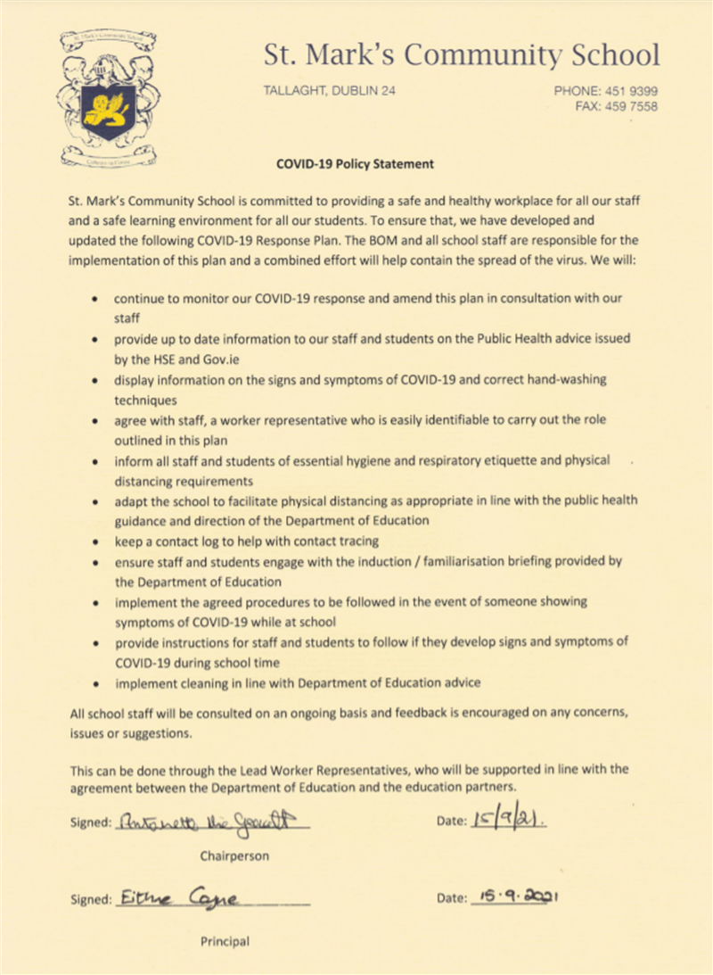 COVID Policy Statement 2021.png