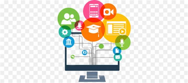 Online Learning - Guidelines for Parents